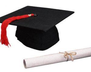 قابل توجه کلیه دانشجویان گرامی که فارغ التحصیل شده اند